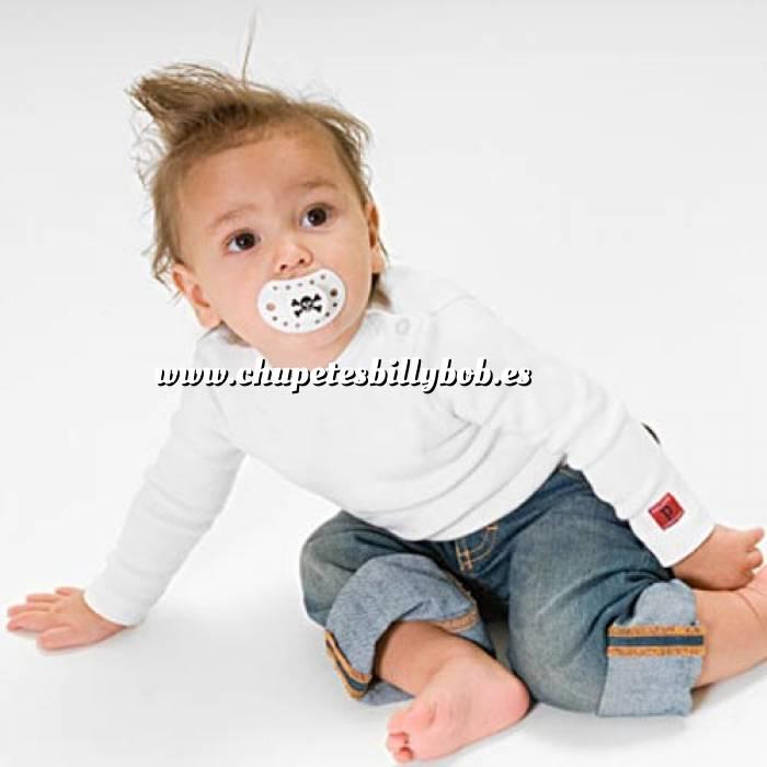 Galería de Fotos chupetes bebe