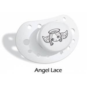 Otros chupetes - Chupete Angel (Últimas Unidades)