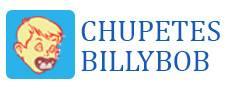 Ir a la página principal de www.chupetesbillybob.es