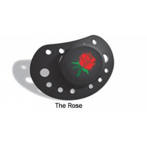Otros chupetes - Chupete La Rosa (Últimas Unidades)